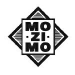 Coupon codes, promos and discounts for mozimo.co.uk
