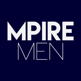Mpire Men coupons
