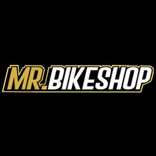 Mr Bike Shop coupons