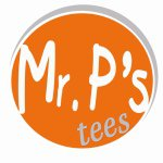 Mr. P's Tees coupons