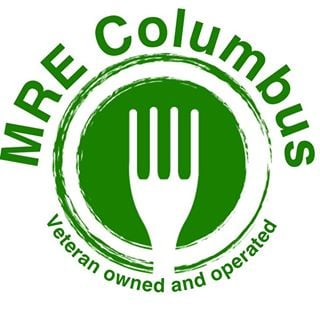 MRE Columbus coupons
