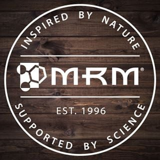Coupon codes, promos and discounts for iherb.com/c/mrm