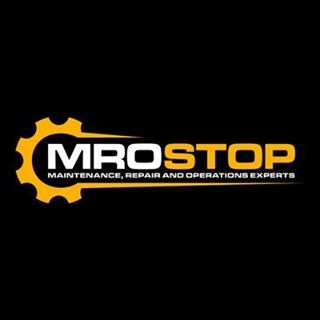 MRO Stop coupons