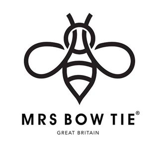 Mrs Bow Tie coupons