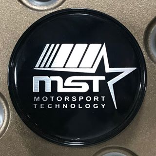 MST Wheels coupons
