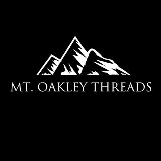 Mt Oakley Threads coupons