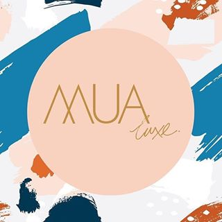 MUA Luxe coupons