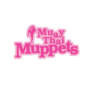 Muay Thai Muppets coupons