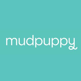 Mud Puppy coupons