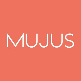 Mujus coupons
