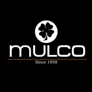 Coupon codes, promos and discounts for mulco.com.au
