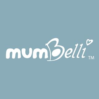 Mumbelli promos, discounts and coupon codes