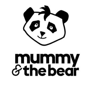 Mummy And The Bear coupons