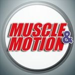 Muscle And Motion coupons