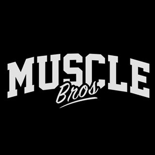 Muscle Bros coupons