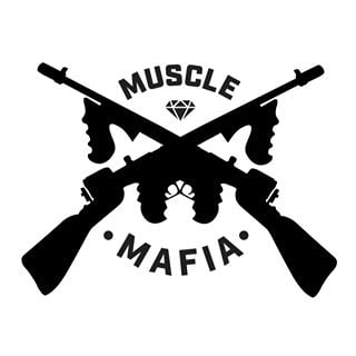 Muscle Mafia coupons