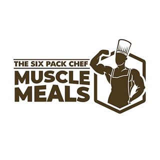 Muscle Meals PH coupons