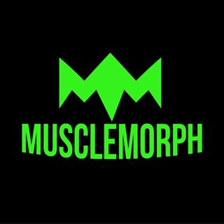 Muscle Morph coupons