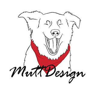 MuttDesign coupons