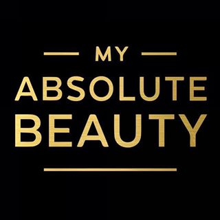 Coupon codes, promos and discounts for myabsolutebeauty.com