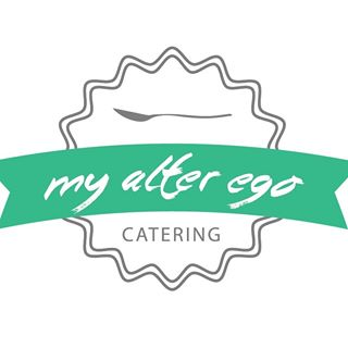 My Alter Ego Catering coupons