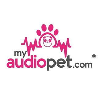 My Audio Pet promos, discounts and coupon codes
