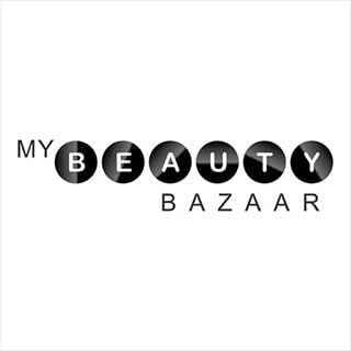 My Beauty Bazaar promos, discounts and coupon codes