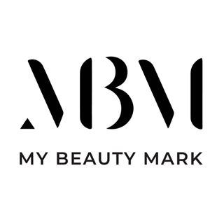 My Beauty Mark Makeup Academy coupons