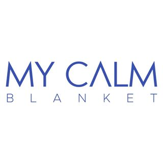 My Calm Blanket coupons