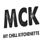 My Chill Kitchenette coupons