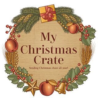 25 Off At My Christmas Crate 10 Coupon Codes Nov 2020 Discounts Promos