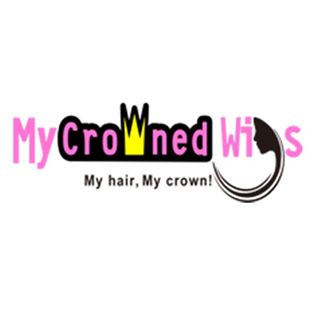My Crowned Wigs coupons