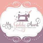 My Giddy Aunt Susy coupons