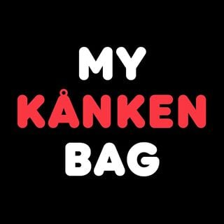 My Kanken Bag coupons