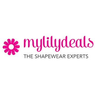 My Lily Deals coupons