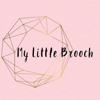 My Little Brooch coupons
