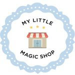 My Little Magic Shop coupons