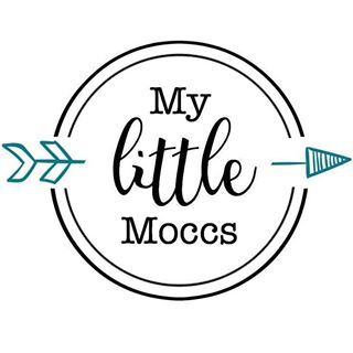 My Little Moccs coupons