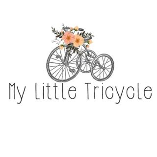 My Little Tricycle coupons
