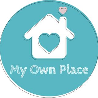 My Own Place coupons