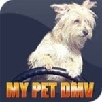 My Pet DMV coupons