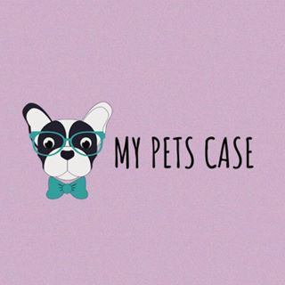 My Pets Case coupons