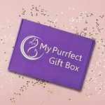 My Purrfect Gift Box coupons