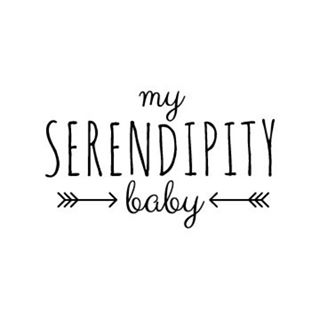 Coupon codes, promos and discounts for myserendipitybaby.com.au