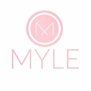 Myle coupons
