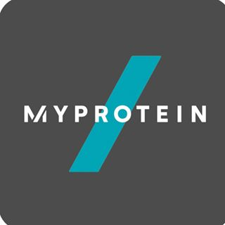 MyProtein Women coupons