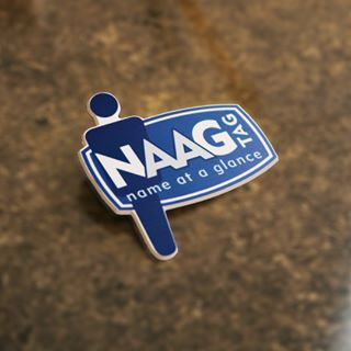 Naag Tag coupons