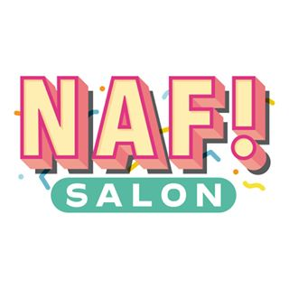 Naf Stuff coupons