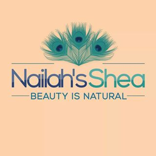 Nailahs Shea coupons