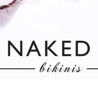 Naked Bikinis By Downtown Betty coupons